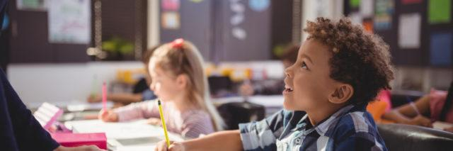 What Educators Know About Teaching >> What Good Teachers Know About Teaching Kids On The Autism Spectrum