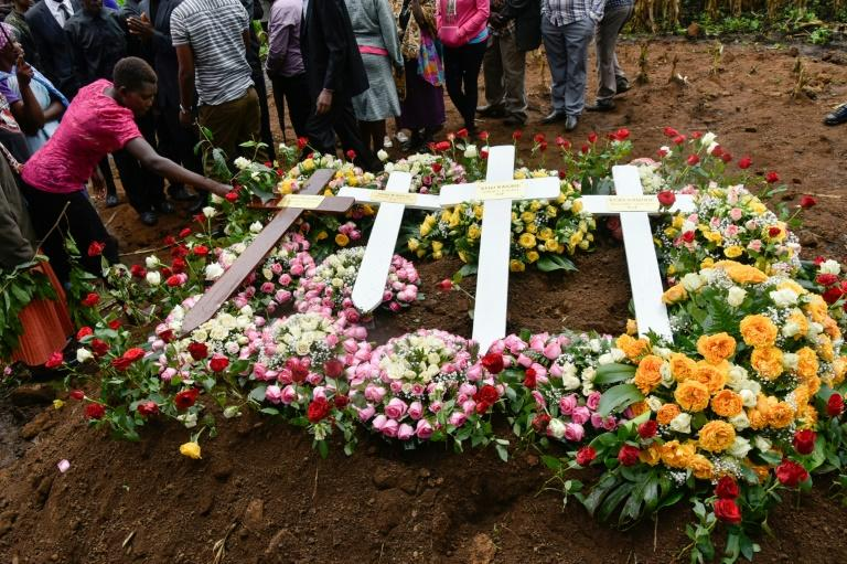 Days before the anniversary of the Ethiopian Airlines crash that killed 157, a US congressional committee promised to tighten oversight of Boeing