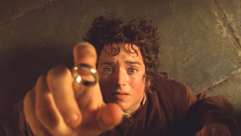 'Lord of the Rings' Series Renewed by Amazon for Season 2