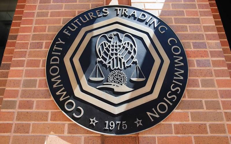 CFTC to probe whether BitMEX broke rules by allowing Americans to trade