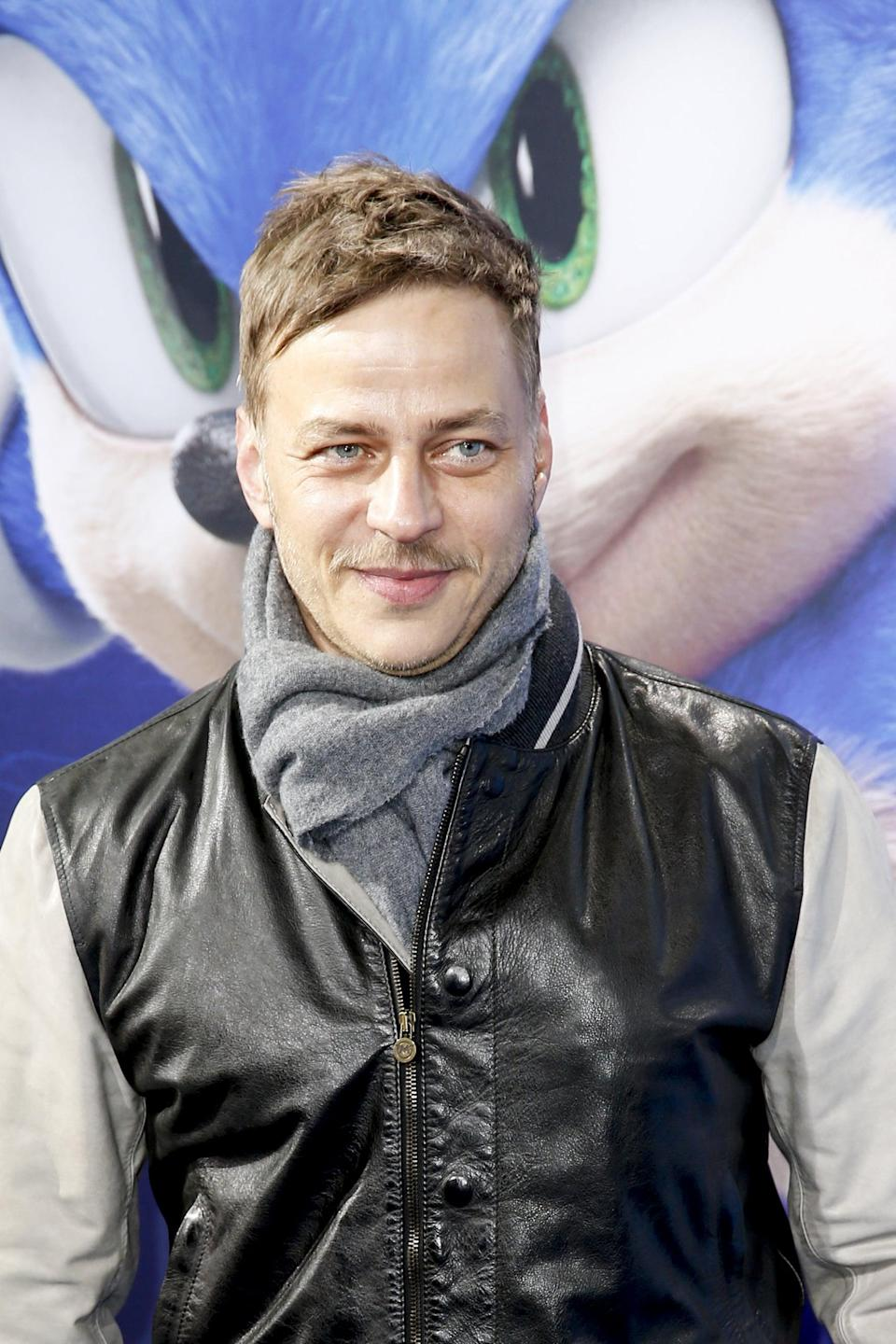 <p>German actor Wlaschiha joins the cast as Dmitri, a prison guard in Russia who befriends - you guessed it - Hopper. He's clever and charming, but whether or not he can be trusted remains to be seen. Wlaschiha is best known so far for playing assassin Jaqen H'ghar on <strong>Game of Thrones</strong>.</p>