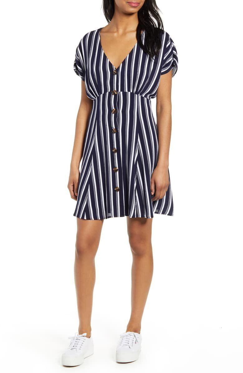 "<strong><a href=""https://fave.co/2YHiGaA"" target=""_blank"" rel=""noopener noreferrer"">Originally $49, get it on sale for $29 at Nordstrom.</a></strong>"