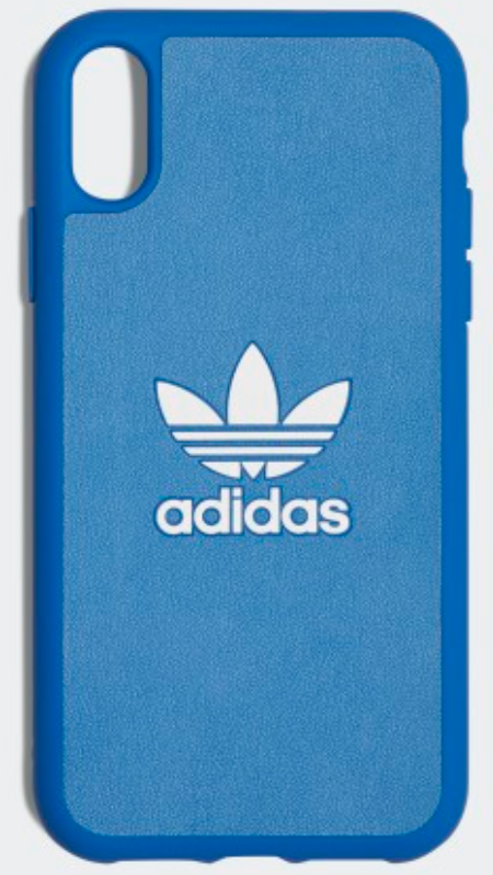 adidas Originals Basic Logo Case iPhone 6.1
