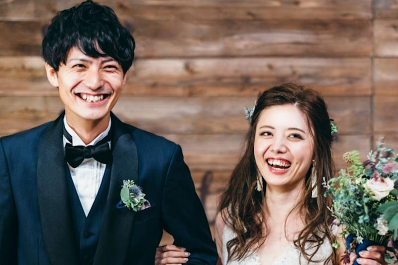 50 Per Cent of Japan's Singles Lack Opportunity to Meet a Suitable Partner