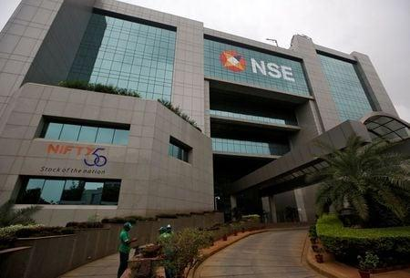 Nifty snaps six days of gains as pharma, energy stocks drag
