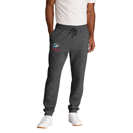 """<p><strong>menshealth.com</strong></p><p>menshealth.com</p><p><strong>$38.00</strong></p><p><a href=""""https://shop.menshealth.com/kettlehell-sweatpants.html"""" rel=""""nofollow noopener"""" target=""""_blank"""" data-ylk=""""slk:BUY IT HERE"""" class=""""link rapid-noclick-resp"""">BUY IT HERE</a></p><p>Fitness-loving dads needs some comfy sweats for that post-workout chill. Score him our very own Welcome to Kettlebell sweatpants, and while you're at it, pick him up <a href=""""https://shop.menshealth.com/kettlehell.html"""" rel=""""nofollow noopener"""" target=""""_blank"""" data-ylk=""""slk:the Kettlebell DVD"""" class=""""link rapid-noclick-resp"""">the Kettlebell DVD</a>. The DVD includes six 20-minute workouts for both your upper and lower body, conditioning routines to burn fat and build muscle, as well as tips to modify your workout for the goals you hope to achieve. </p>"""