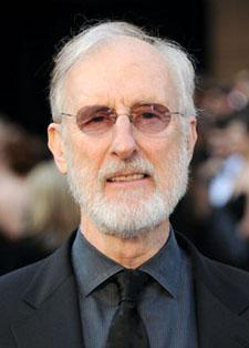 James Cromwell Joining 'American Horror Story' for Season 2