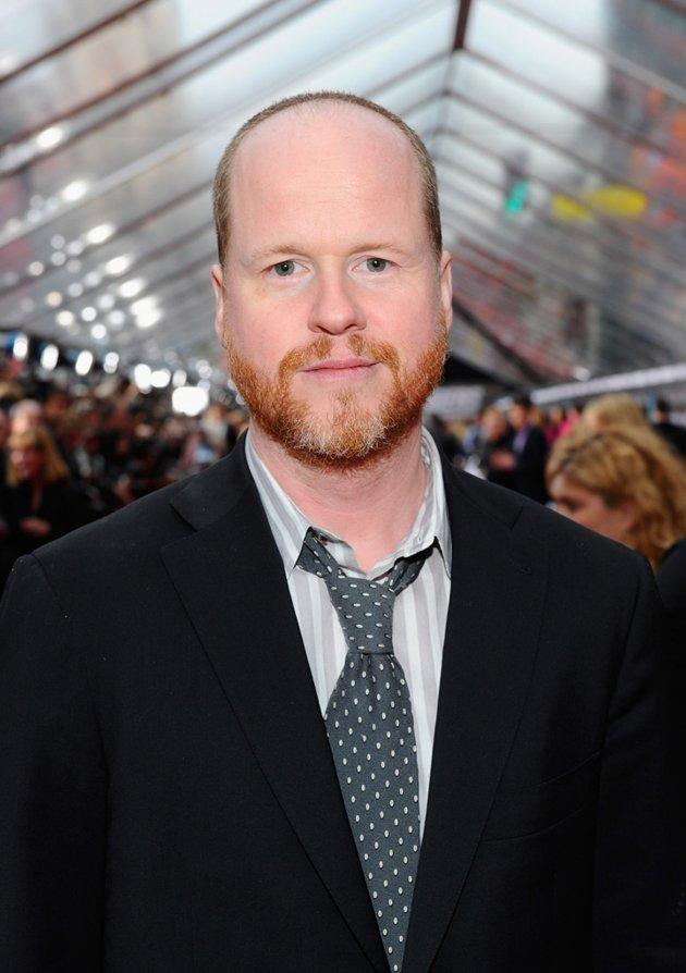"Before writer/director Joss Whedon tried his hand at penning a Marvel Studios screenplay, he was a seasoned veteran at writing Marvel comic books. Whedon has written both ""X-men"" and ""Spider-Man"" stories for Marvel, as well as numerous comics for other publishers. While he certainly relied on his vast comic book knowledge to pen ""The Avengers"" script, he also sought out the help of his talented cast, making the end product very much a collaborative effort. Robert Downey Jr., who plays Iron Man, describes the process: ""When we were in the first of several iterations of the storyline, I said to Joss and Kevin, 'We really need Pepper to be involved in some way.' I felt like it's been awhile since we have seen Tony and Pepper and they have grown to be pretty close, and it just makes sense that she would have some kind of influence over his decision to join 'The Avengers' team."" And wouldn't you know it: Pepper Potts, played by Oscar winner Gwyneth Paltrow, made the final cut."