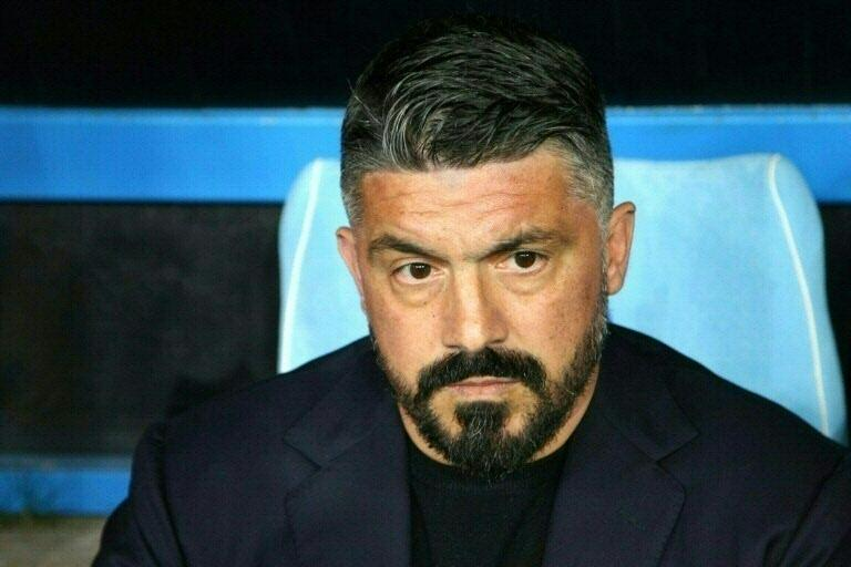 Napoli risk forfeit for Juve no-show as Serie A says game safe to play