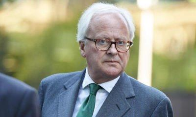 Barclays fraud trial over 2008 financial crisis fundraising deals set for 2019