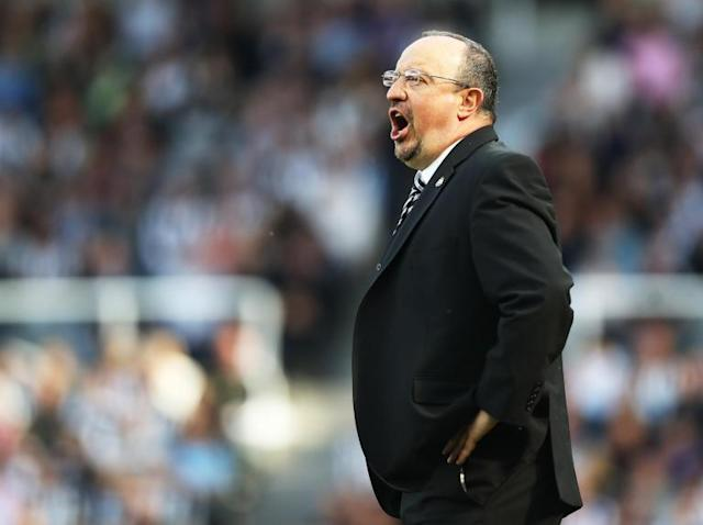 Newcastle 2018/19 fixtures: Magpies' start Premier League campaign at home against Tottenham