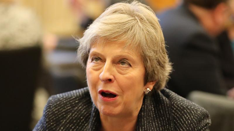 <p>Labour MP Rupa Huq made the claim over the Brexit vote.</p>