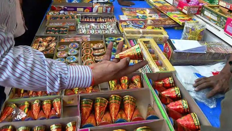 1 Million Jobs in Danger As Sivakasi Firework Units Announces Indefinite Strike