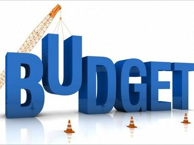 Budget 2018: Hopefully Arun Jaitley will go beyond reforms to policy initiatives
