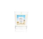 """<p><strong>Abbott</strong></p><p>abbottnyc.com</p><p><strong>$35.00</strong></p><p><a href=""""https://abbottnyc.com/products/mojave-candle"""" rel=""""nofollow noopener"""" target=""""_blank"""" data-ylk=""""slk:BUY NOW"""" class=""""link rapid-noclick-resp"""">BUY NOW</a></p><p>""""I love Abbott's Mojave candle. It's a relaxing scent that reminds me of being on vacation. It's my go-to for moody cocktail hours or cooking with friends. I also love that their products are locally made with natural ingredients."""" — <a href=""""https://www.jaejoodesigns.com/"""" rel=""""nofollow noopener"""" target=""""_blank"""" data-ylk=""""slk:Jae Joo"""" class=""""link rapid-noclick-resp"""">Jae Joo</a></p>"""