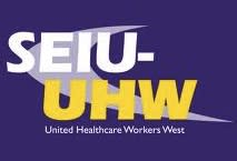 """UPDATE: MPTF CEO """"Encouraged"""" By Contract Talks As Union Prepares To Picket This Week"""
