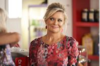 <p>Fan favourite Marilyn has come and gone from Summer Bay over the years. Her first stint ran between 1989 and 1992, then she returned in 1995 and stuck around until 1999. A brief comeback followed in 2001.</p><p>Emily Symons reprised the role of Marilyn on a permanent basis in 2010. The character of Marilyn is currently seeking a fresh direction in life after splitting from her husband John Palmer.</p>