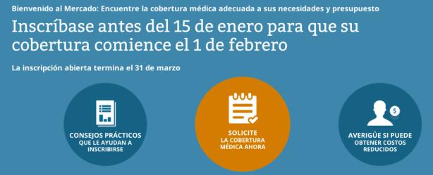 Source: CuidadoDeSalud.gov