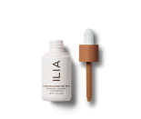 """<p><strong>ILIA</strong></p><p>sephora.com</p><p><strong>$48.00</strong></p><p><a href=""""https://go.redirectingat.com?id=74968X1596630&url=https%3A%2F%2Fwww.sephora.com%2Fproduct%2Filia-super-serum-skin-tint-spf-40-P455418&sref=https%3A%2F%2Fwww.prevention.com%2Fbeauty%2Fskin-care%2Fg26902204%2Fbest-tinted-sunscreens%2F"""" rel=""""nofollow noopener"""" target=""""_blank"""" data-ylk=""""slk:SHOP NOW"""" class=""""link rapid-noclick-resp"""">SHOP NOW</a></p><p>If you hate the feeling of foundation, but still want a bit of coverage without looking cakey—this one is for you. ILIA's <strong>serum-foundation-sunscreen hybrid</strong> feels feather-light on the skin, is available in 18 inclusive shades, packs all-star hydrators like hyaluronic acid, and protects with SPF 40. A true a multi-tasking product!</p>"""