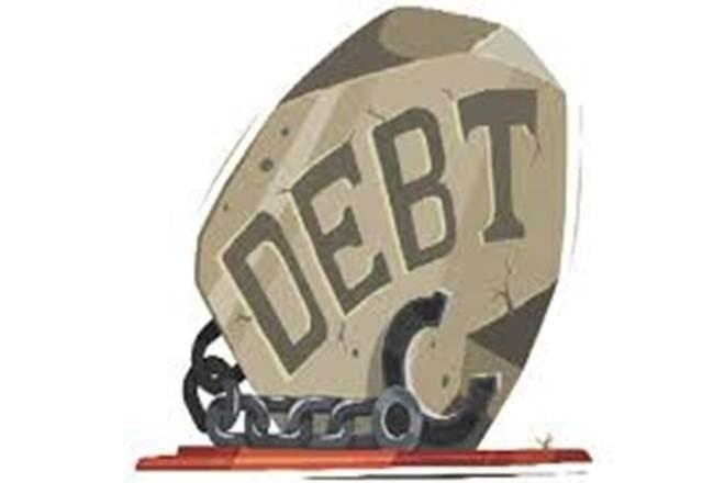 debt, debt trap, how to get out of debt trap, how to clear debt, loan, credit card debt, high interest rates