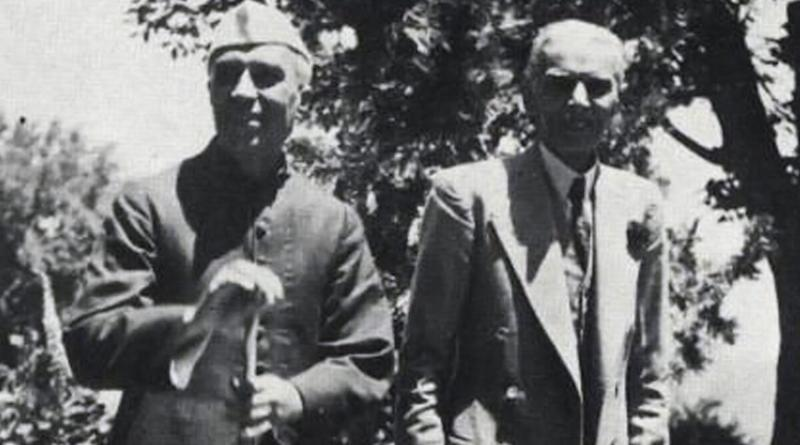Why Pakistan Celebrates Independence Day on August 14, A Day Before India? Here Is The Reason