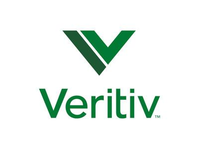 Veritiv Celebrates National Toilet Paper Day By Donating 25,000 ...