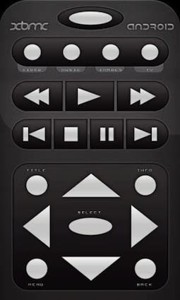 10 Mobile Apps to Control Your TV