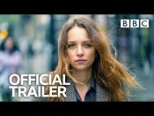 """<p><strong>Starts tonight (Monday 4th) 9pm on BBC One</strong></p><p>Based on a story by illustrious Scottish crime writer Val McDermid, this gripping crime drama follows three female forensics experts who are determined to solve a cold case murder, but their investigation forces them to come to terms with their own truths. Line of Duty star Martin Compston also appears.<br></p><p><a href=""""https://www.youtube.com/watch?v=q0HmnxysBME"""" rel=""""nofollow noopener"""" target=""""_blank"""" data-ylk=""""slk:See the original post on Youtube"""" class=""""link rapid-noclick-resp"""">See the original post on Youtube</a></p>"""