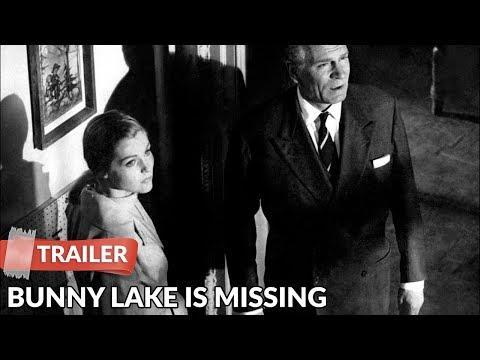 """<p>If you're in more of a mood for a thriller than a tearjerker, might we suggest <em>Bunny Lake Is Missing</em>? When a young mother's daughter disappears, investigators begin to suspect that she never existed in the first place. Let's just say you're in for a wild ride, <a href=""""https://www.prevention.com/life/g27185122/first-mothers-day-gifts/"""" rel=""""nofollow noopener"""" target=""""_blank"""" data-ylk=""""slk:especially if you're a new mom"""" class=""""link rapid-noclick-resp"""">especially if you're a new mom</a>.</p><p><a class=""""link rapid-noclick-resp"""" href=""""https://www.amazon.com/Bunny-Lake-Missing-Laurence-Olivier/dp/B00J9PMYAQ/?tag=syn-yahoo-20&ascsubtag=%5Bartid%7C2141.g.36164765%5Bsrc%7Cyahoo-us"""" rel=""""nofollow noopener"""" target=""""_blank"""" data-ylk=""""slk:Stream Now"""">Stream Now</a></p><p><a href=""""https://www.youtube.com/watch?v=EwQ5qZA_BxU"""" rel=""""nofollow noopener"""" target=""""_blank"""" data-ylk=""""slk:See the original post on Youtube"""" class=""""link rapid-noclick-resp"""">See the original post on Youtube</a></p>"""