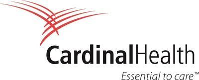 Cardinal Health, Inc. is a global, integrated healthcare services and products company, providing customized solutions for hospitals, healthcare systems, pharmacies, ambulatory surgery centers, clinical laboratories and physician offices worldwide. (PRNewsfoto/Cardinal Health)