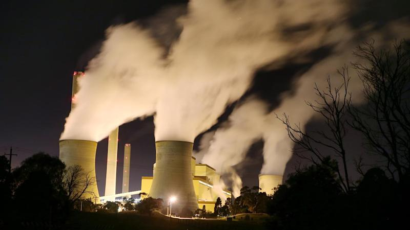 A proposed strike at one of Victoria's largest power generators over Christmas has been called off.