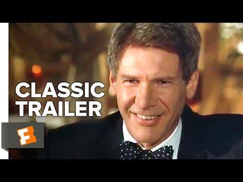 """<p>After returning from work in Paris, Sabrina (Julia Ormond) comes home to her childhood crush. Can business and love go hand in hand? (Spoiler: Probably.)</p><p><a class=""""link rapid-noclick-resp"""" href=""""https://www.amazon.com/Sabrina-Harrison-Ford/dp/B00377E5R2?tag=syn-yahoo-20&ascsubtag=%5Bartid%7C2139.g.34942415%5Bsrc%7Cyahoo-us"""" rel=""""nofollow noopener"""" target=""""_blank"""" data-ylk=""""slk:Stream it here"""">Stream it here</a></p><p><a href=""""https://www.youtube.com/watch?v=ptrnB3vMt5A&ab_channel=MovieclipsClassicTrailers """" rel=""""nofollow noopener"""" target=""""_blank"""" data-ylk=""""slk:See the original post on Youtube"""" class=""""link rapid-noclick-resp"""">See the original post on Youtube</a></p>"""
