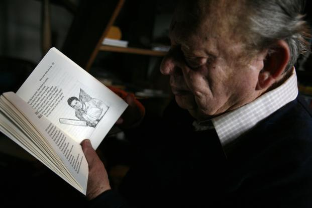 Ruskin Bond's ghosts come alive on screen