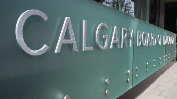 The Calgary Board of Education has guidelines around injuries but one parent says they're too vague and questions if they were followed properly in his daughter's case. (Monty Kruger/CBC - image credit)
