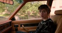 """<p> Sophia Lillis stars in this YA series, which comes from the from the creator/director of <strong>The End of The F***ing World</strong> and the producers of <strong><a class=""""link rapid-noclick-resp"""" href=""""https://www.popsugar.co.uk/Stranger-Things"""" rel=""""nofollow noopener"""" target=""""_blank"""" data-ylk=""""slk:Stranger Things"""">Stranger Things</a></strong>. Based on the Charles Forsman graphic novel of the same name, the series follows a teenage girl as she deals with high school, family drama, her budding sexuality, and the mysterious superpowers that she's gradually developing. </p> <p><a href=""""http://www.netflix.com/title/80244781"""" class=""""link rapid-noclick-resp"""" rel=""""nofollow noopener"""" target=""""_blank"""" data-ylk=""""slk:Watch I Am Not Okay With This on Netflix now."""">Watch <strong>I Am Not Okay With This</strong> on Netflix now.</a></p>"""