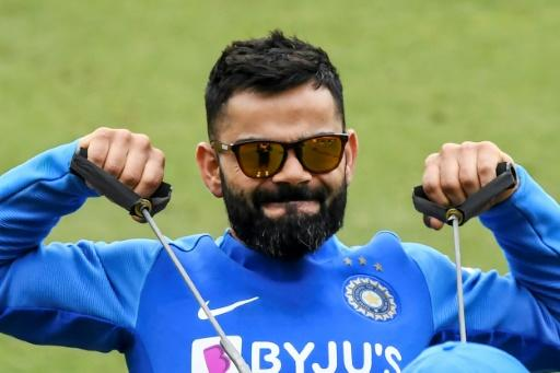 India's captain Virat Kohli says the five day Test match format should not be altered