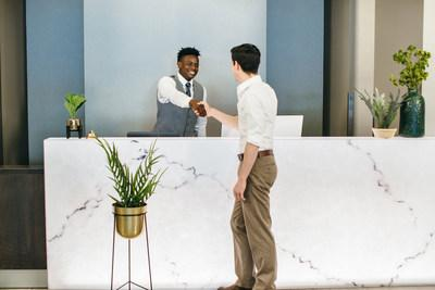Valet Living Acquires Concierge Services of Atlanta, A Milestone Move for The Company, Further Enhancing Its Concierge Offering in the Multifamily Industry