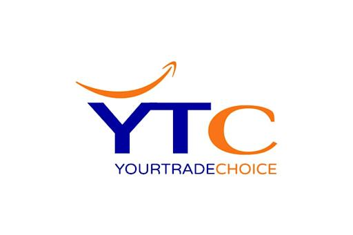 Your Trade Choice -- Offers Advice for Beginner Forex Traders