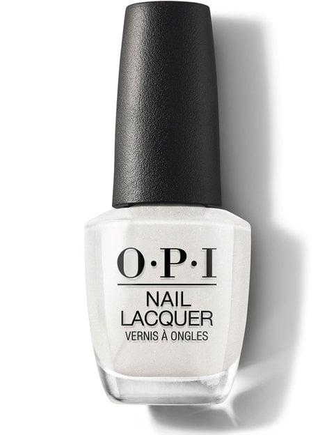 """<p><a href=""""https://www.popsugar.com/buy/OPI-Nail-Lacquer-Dancing-Keeps-Me-My-Toes-476431?p_name=OPI%20Nail%20Lacquer%20Dancing%20Keeps%20Me%20on%20My%20Toes&retailer=opi.com&pid=476431&price=11&evar1=bella%3Aus&evar9=47026224&evar98=https%3A%2F%2Fwww.popsugar.com%2Fbeauty%2Fphoto-gallery%2F47026224%2Fimage%2F47065823%2F2020-Nail-Color-Trend-Chill-Neutrals&list1=nail%20polish%2Cbeauty%20trends%2Cnail%20trends%2Cbest%20of%202020&prop13=mobile&pdata=1"""" rel=""""nofollow"""" data-shoppable-link=""""1"""" target=""""_blank"""" class=""""ga-track"""" data-ga-category=""""Related"""" data-ga-label=""""https://www.opi.com/nail-products/nail-polish/dancing-keeps-me-my-toes#Bwz3h8iCMDuCVwkP.97"""" data-ga-action=""""In-Line Links"""">OPI Nail Lacquer Dancing Keeps Me on My Toes</a> ($11)</p>"""
