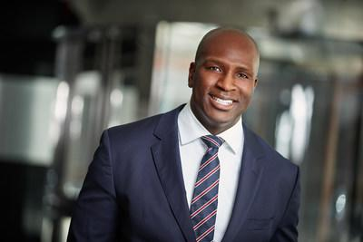 """The board of directors of TimkenSteel Corporation (timkensteel.com) appointed Marvin Riley, chief operating officer of EnPro Industries, as a new independent director on Aug. 9, 2018. """"Marvin has been a leader in the automotive, energy and industrial industries and brings to the board valuable manufacturing and supply-chain insights,"""" said Tim Timken, chairman, CEO and president of TimkenSteel."""