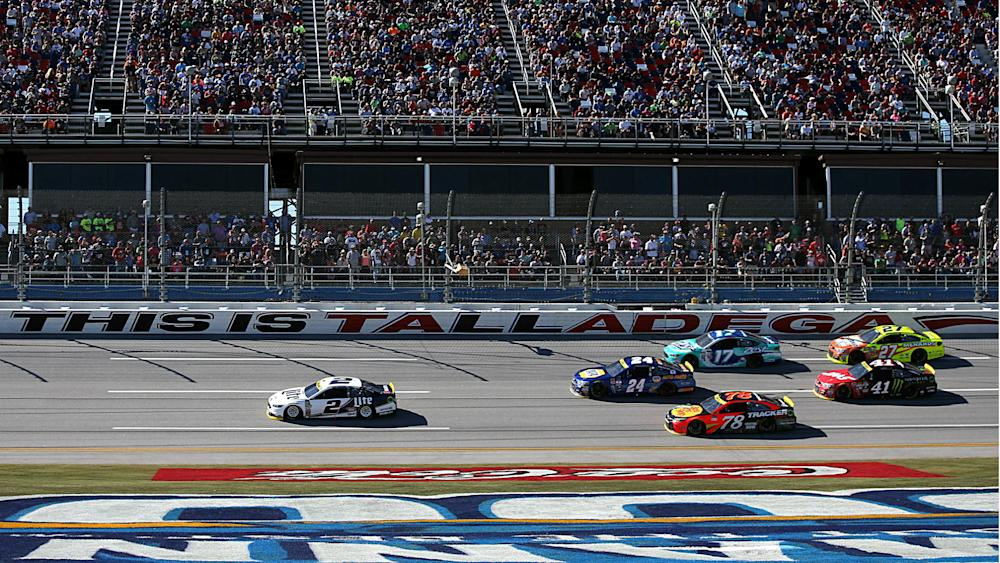 Talladega-racing-050317-Getty-FTR.jpg
