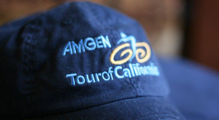 Why Amgen Stock Could Break Out to New Highs
