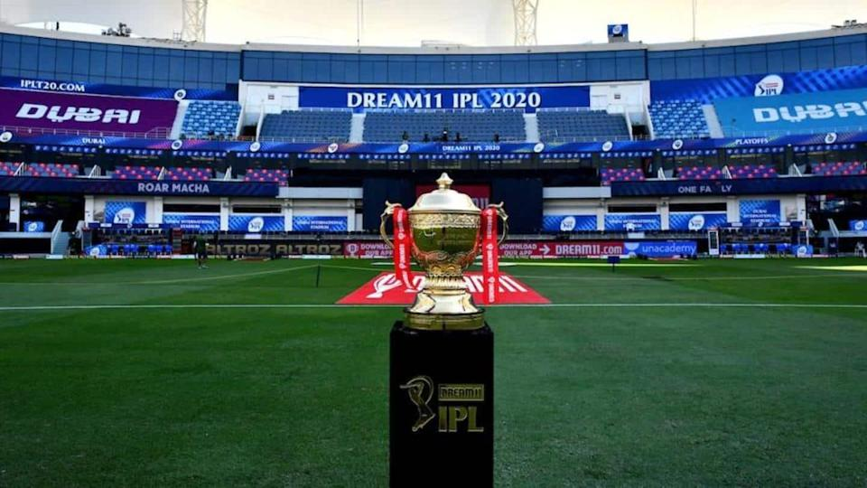 IPL 2020, MI crowned champions: Key takeaways from the tournament