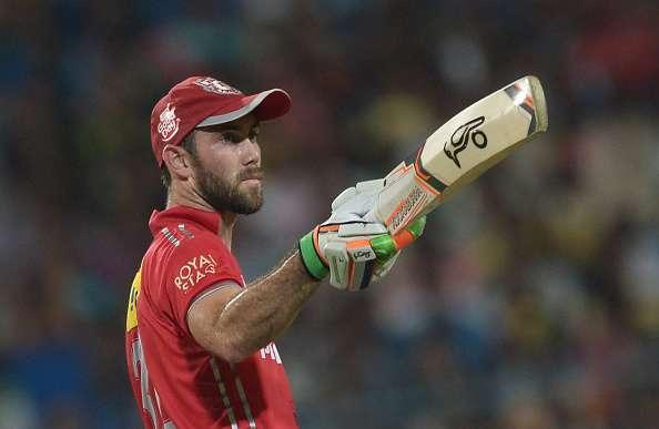 A new captain is in town. After having endured a terrible season last year, Kings XI Punjab have revamped their entire outfit. Although they have changed both the captain and coach, they have shown trust in the nucleus of the team and have beefed it up this season with few deft signings. Apart from having a brilliant top order batting line-up, they can also boast of having the best Indian bowling attack in the competition and this is where they can emerge as the dark horses this season. Glenn Maxwell will take charge of the team and will hope this eggs him on to bring back his 2014 form. He might well open the batting as this new found position has given him a lot of success playing for Australia. Here's what their probable playing XI will look for their first match against the Rising Pune Supergiant. Follow KXIP vs RPS IPL Live Score and commentaryThe young man has sparkled at the IPL but has never kicked on to make a name for himself. However, he has all the ability and talent to do wonders in the shortest format and if he gets a long rope this season he could well be the man for Punjab. He has all the strokes and makes great use of the powerplays and if he manages to back all his promise with steely temperament, he could well emerge as the biggest gains this season. In 34 matches in the IPL, the right-hander has scored 728 runs at an average of 24 and a strike rate of 129.53. Glenn MaxwellThis might come as a surprise but Maxwell has tasted success as an opener in the recent past and could well carry this trend into the IPL. Also, he is the captain now which means he should lead by example and this position could well allow him to express himself better. He had a miserable run previous year, but he is a changed player in 1 year. After having notched up his maiden century in Test matches, the mercurial player comes into this league brimming with confidence. He is a confidence player and now with the added responsibility of captaining the side, Maxwell could well be the x-factor for Kings XI this season.