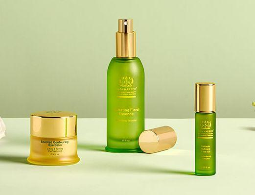 """<a href=""""https://fave.co/2pnFosk"""" target=""""_blank"""" rel=""""noopener noreferrer"""">Tata Harper</a> is a bestselling skin care brand known for its natural ingredients and radiant results. It was founded by Colombia-born Tata Harper, whose mission was to create effective products using 100% natural ingredients that she grows in her Vermont farm.Shop Tata Harper Skincare products at <a href=""""https://fave.co/2pnFosk"""" target=""""_blank"""" rel=""""noopener noreferrer"""">Tata Harper</a> or <a href=""""https://fave.co/2RsKEp2"""" target=""""_blank"""" rel=""""noopener noreferrer"""">Sephora</a>."""