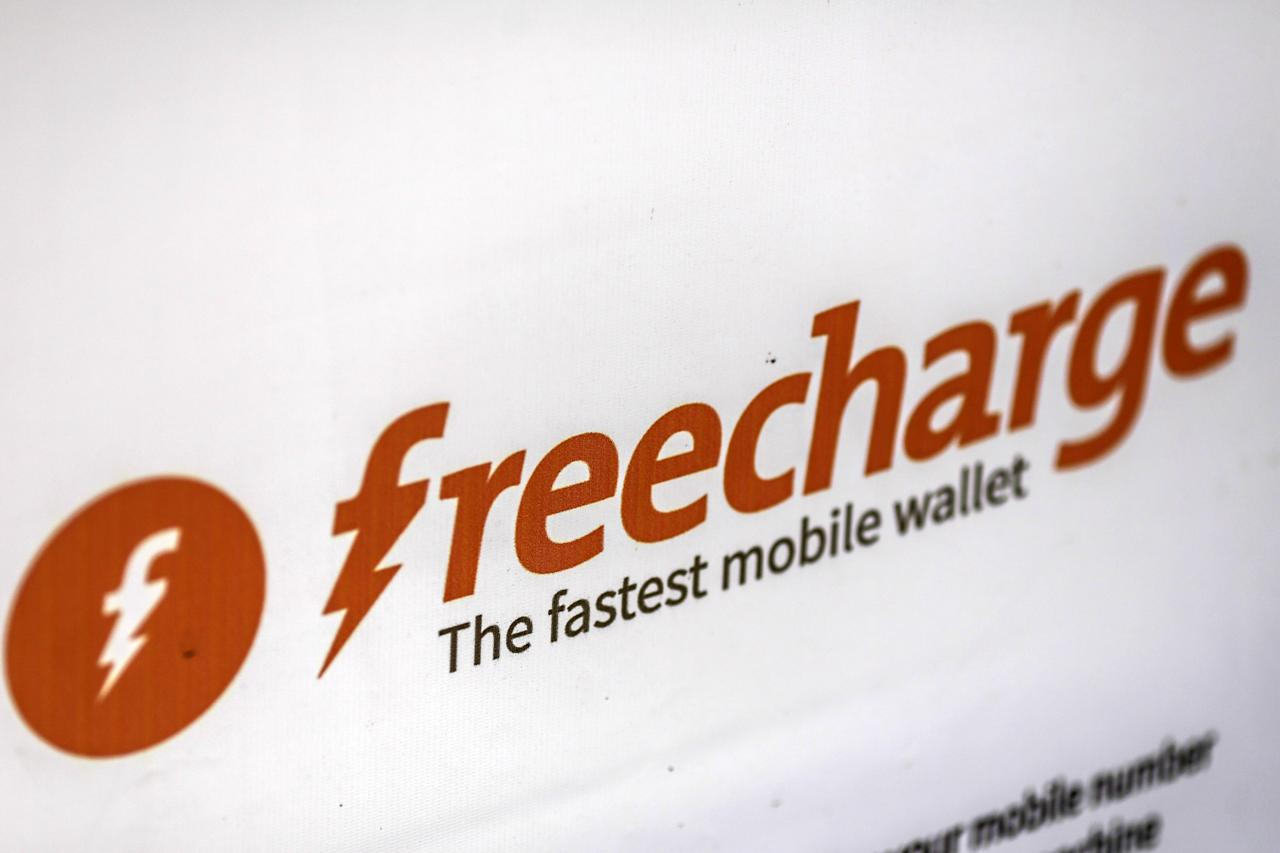 <p>Freecharge: FreeCharge, founded in 2010 is a digital payment platform. Equipped with the latest technology, make all your Prepaid, Post-paid, DTH and Electricity bill payments through cashless transaction less than 10 seconds. </p>
