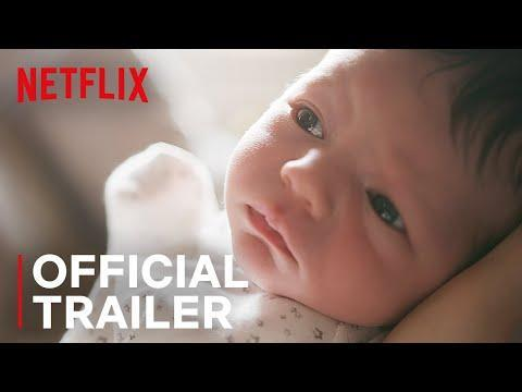 """<p>Even non-parents will find something to love here: 15 infants, their parents, and 36 renowned scientists work together to discover exactly how a little baby turns into a teeny tiny human over the course of a year. There are plenty of cutesy moments with all those little hands and feet, but the Netflix series is <em>really</em> exploring evolution and science. How do we become...human beings? What does it mean to be alive? How does our first year affect the rest of our existence? If you care about any of those questions, it's a fascinating watch. </p><p><a class=""""link rapid-noclick-resp"""" href=""""https://www.amazon.com/Babies-Bayar/dp/B003WKLOTQ?tag=syn-yahoo-20&ascsubtag=%5Bartid%7C10058.g.30382979%5Bsrc%7Cyahoo-us"""" rel=""""nofollow noopener"""" target=""""_blank"""" data-ylk=""""slk:watch now"""">watch now</a></p><p><a href=""""https://youtu.be/e3HuD9Ehb_0"""" rel=""""nofollow noopener"""" target=""""_blank"""" data-ylk=""""slk:See the original post on Youtube"""" class=""""link rapid-noclick-resp"""">See the original post on Youtube</a></p>"""