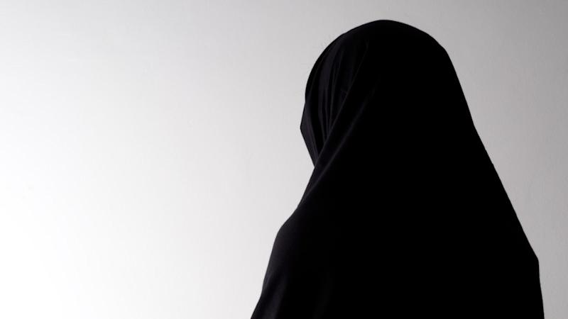Muslim Woman Brutally Beaten in The US, Hijab Ripped Off