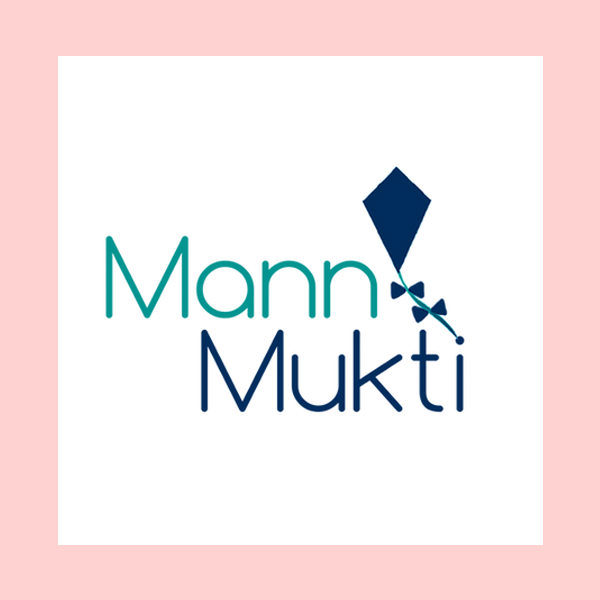 """<p><a href=""""https://www.mannmukti.org/"""" rel=""""nofollow noopener"""" target=""""_blank"""" data-ylk=""""slk:MannMukti"""" class=""""link rapid-noclick-resp"""">MannMukti</a> (which means """"mental liberation"""" in Hindi) is """"a storytelling platform that enables the South Asian diaspora to normalize and discuss mental health issues."""" On their platform you can read stories that have been submitted by various members of the community; you can click through articles and research to understand various conditions like anxiety and mood disorders; you also listen in to their podcast and so much more. MannMukti also has a provider database to help people find therapists in their area, and they even offer a youth fellowship for high school students who wish to get involved with mental health advocacy.</p><p><a class=""""link rapid-noclick-resp"""" href=""""https://www.mannmukti.org/"""" rel=""""nofollow noopener"""" target=""""_blank"""" data-ylk=""""slk:LEARN MORE"""">LEARN MORE</a></p>"""