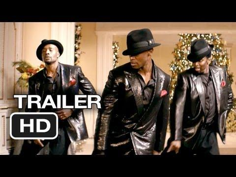 """<p>With a cast including the likes of Morris Chestnut, Taye Diggs, Regina Hall, and Sanaa Lathan, <em>The Best Man Holiday</em> is a festive sequel to the hit dramedy <em>The Best Man</em>. Following a group of old college friends as they come together for the holidays, the film explores how easily reuniting and reminiscing can turn into rehashing best-forgotten personal histories.</p><p><a class=""""link rapid-noclick-resp"""" href=""""https://www.amazon.com/Best-Man-Holiday-Monica-Calhoun/dp/B00HYI8DWS?tag=syn-yahoo-20&ascsubtag=%5Bartid%7C10054.g.29850133%5Bsrc%7Cyahoo-us"""" rel=""""nofollow noopener"""" target=""""_blank"""" data-ylk=""""slk:Watch Now"""">Watch Now</a></p><p><a href=""""https://www.youtube.com/watch?v=k6iNiJivOOQ"""" rel=""""nofollow noopener"""" target=""""_blank"""" data-ylk=""""slk:See the original post on Youtube"""" class=""""link rapid-noclick-resp"""">See the original post on Youtube</a></p>"""